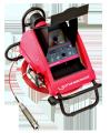 Ipari csővizsgáló kamera