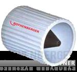 Rothenberger Univerzális sorjázó 10-54 mm