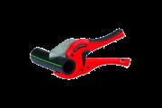 Rothenberger ROCUT TC 50 műanyagcső levágó olló
