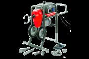 Rothenberger R 100 ipari csőtisztító és duguláselhárító gép