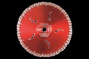 Rothenberger RED Prof. 125 mm vágókorong