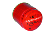 Rothenberger Supergas C200 ILL gázpalack
