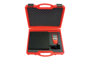 Rothenberger Roscale 120 elektronikus digitális mérleg