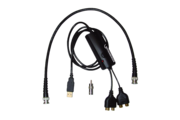 Rothenberger Rocam USB video adapter
