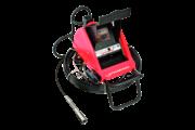 Rothenberger ipari csővizsgáló kamera Rocam Plus csatorna és csővizsgáló kamera
