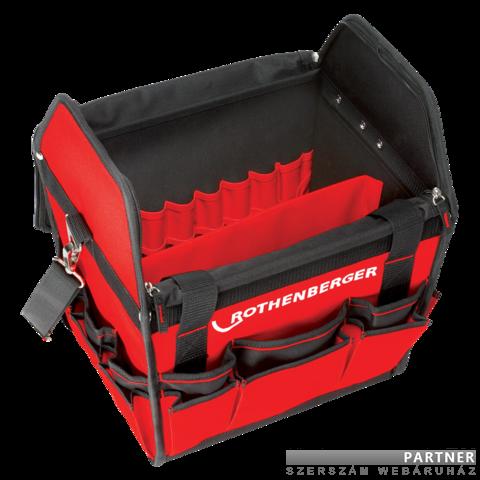 Rothenberger trendy szerszámos táska