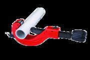 Rothenberger Automatic PL 110-168mm racsnis teleszkópos csővágó