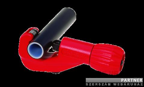 Rothenberger Tube Cutter 42 PRO MSR csővágó